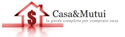 CasaeMutui.net
