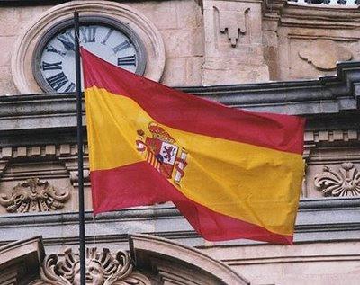 Mercato immobiliare spagnolo in leggera ripresa - Immobiliare spagna ...