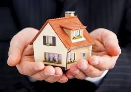 Imposta di registro la rivoluzione del 2014 che non giova - Imposta di registro acquisto seconda casa ...