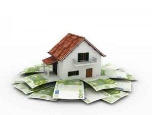 Tasi 2014 conto alla rovescia per l 39 acconto - Acconto per acquisto casa ...