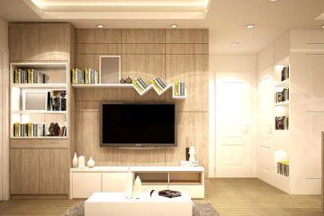 Magazine casa e mutui - Conviene costruire casa prefabbricata ...