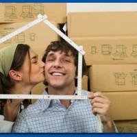 Agevolazioni prima casa acquisto da costruttore e da privato - Agevolazione acquisto prima casa ...