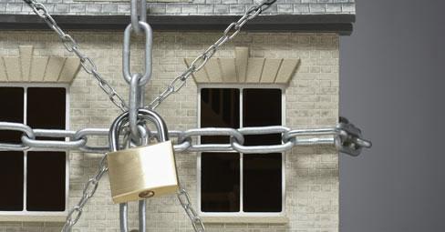 Stop ai pignoramenti se nei mutui ci sono clausole - Pignoramento immobiliare prima casa ...