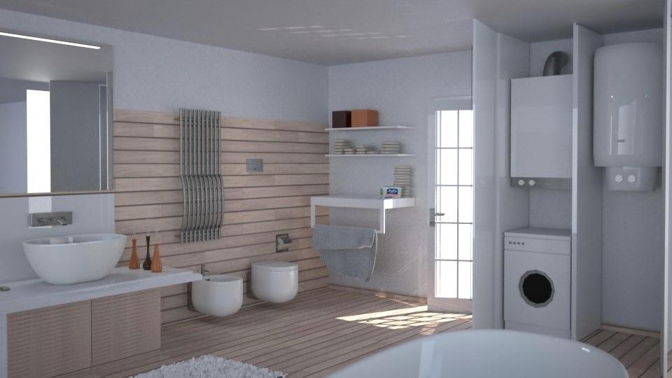 https://www.casaemutui.net/wp-content/uploads/2018/04/lavatrice-in-bagno.jpg