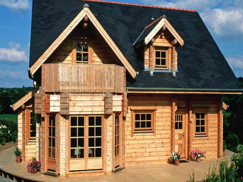 Acquisto casa le novit per i costruttori - Fideiussione casa ...