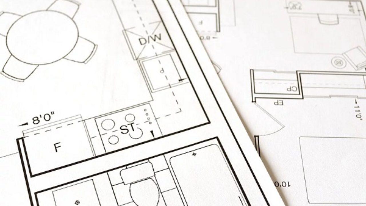 Rifare Impianto Idraulico Casa quanto costa ristrutturare una casa - casaemutui